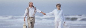 Retirement Planning Gold Coast